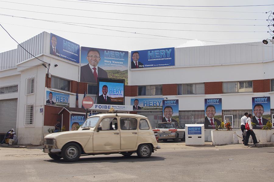 QG_Hery_campagne_electorale_madagascar