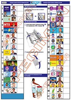 bulletin_vote_unique_election_madagascar_2013