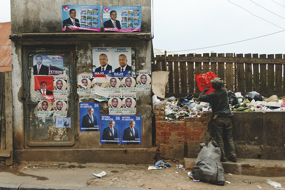 election_madagascar_2013_misere_